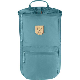 Fjällräven High Coast 18 Backpack turquoise